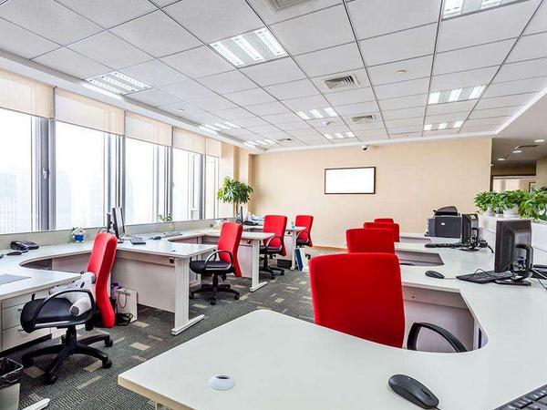 海牙150平米办公室租赁